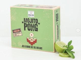 coffret-mojito-pong