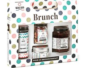 coffret-brunch