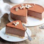 gâteau-royal-chocolat-feuilletine-praliné