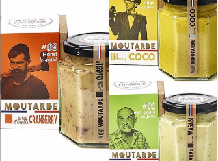 moutardes-francaises