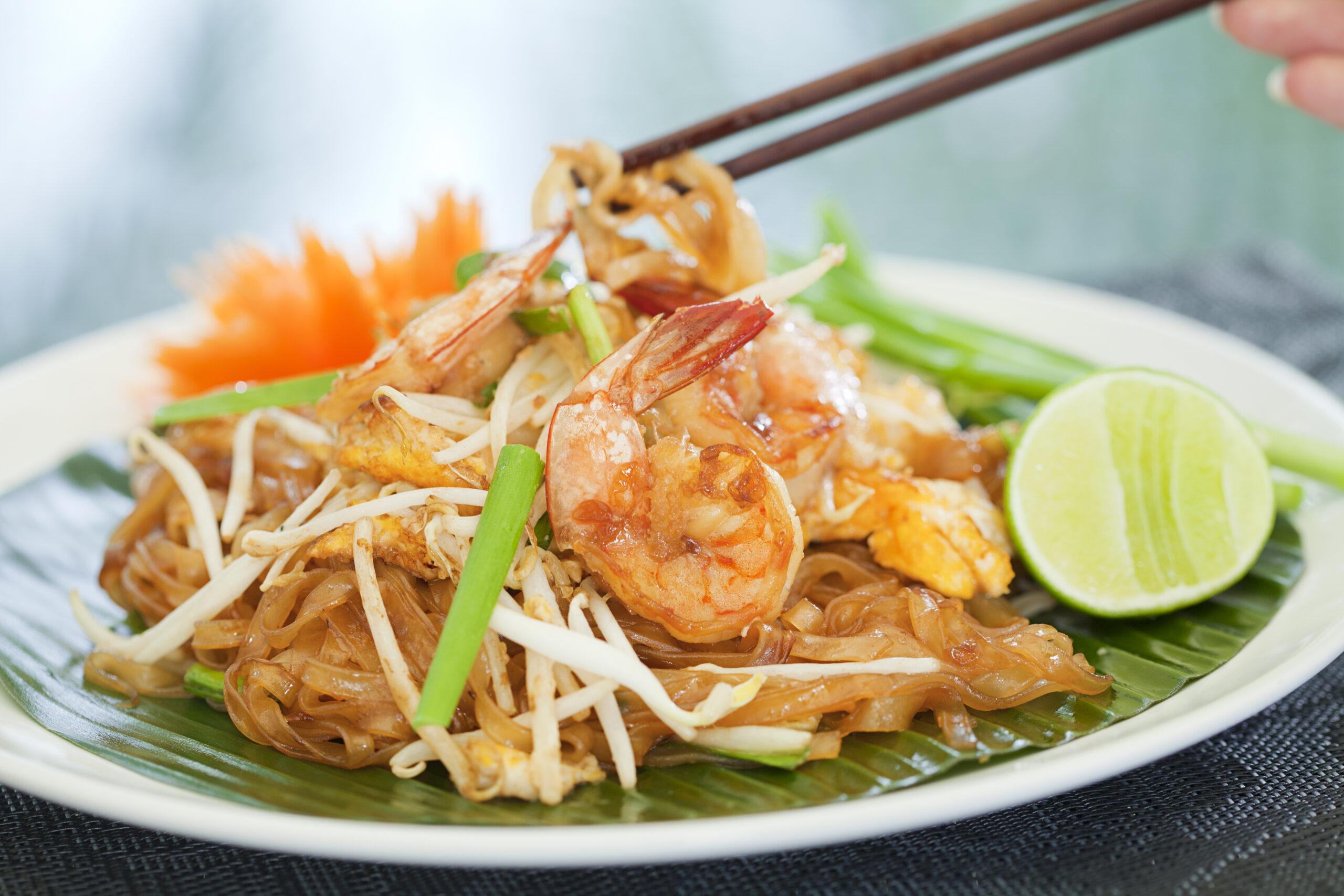 atelier-cuisine-monde-pad-thaï
