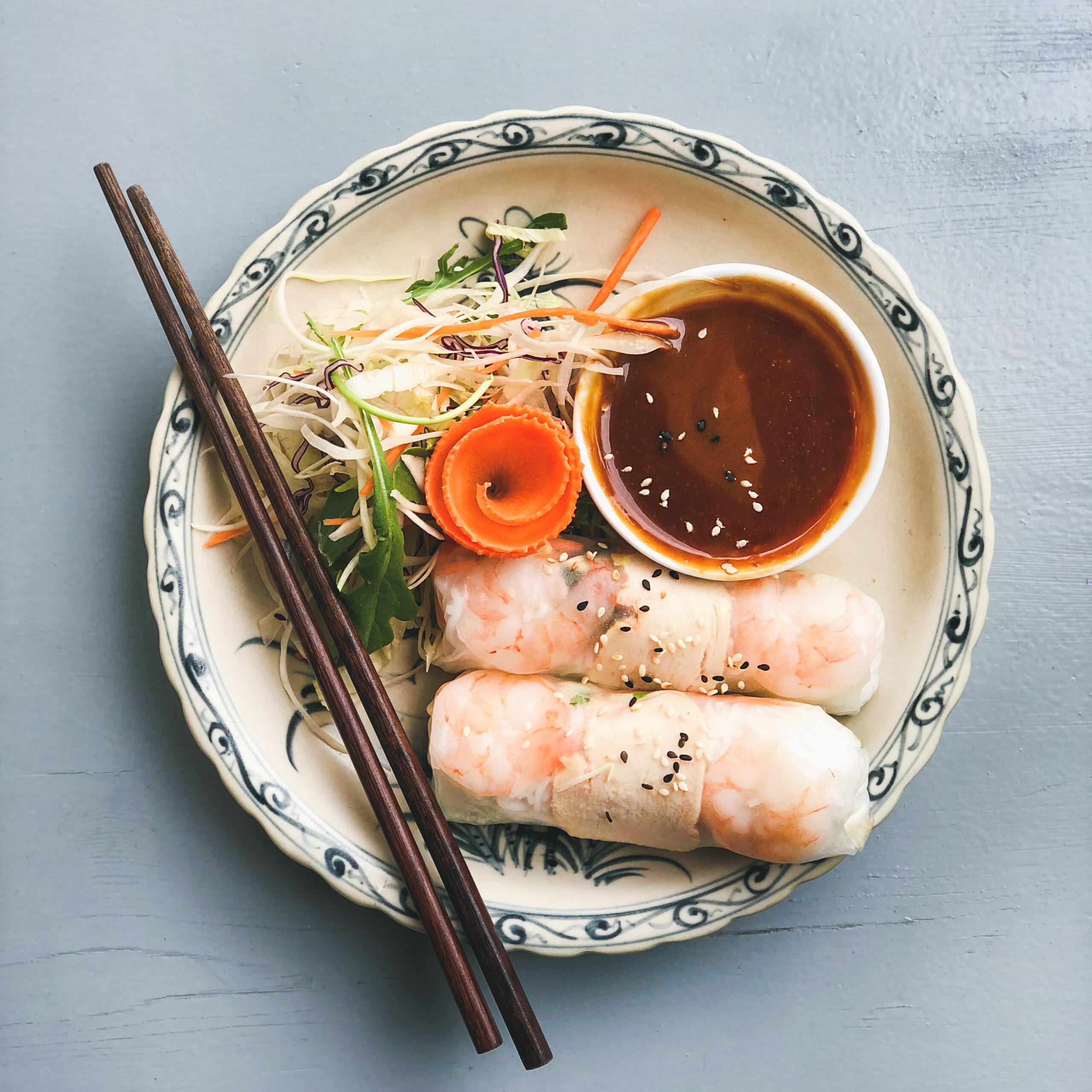 atelier-cours-cuisine-thaï-cuisine-du-monde