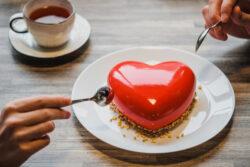 atelier-cours-cuisine-saint-valentin-couple