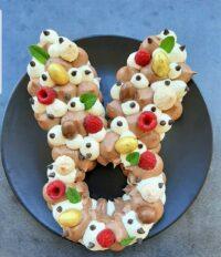 atelier-cours-cuisine-fêtes-pâques-enfant