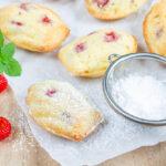 madeleines-fruits-rouges-goûter-enfants-atelier-cuisine