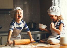 stage-cuisine-enfant-valence