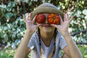 atelier-cours-cuisine-enfants-légumes-saison