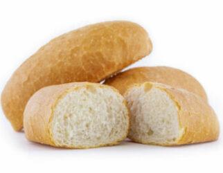 atelier-cuisine-adulte-enfant-pains-brioches