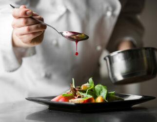 atelier-cours-cuisine-techniques-chef-recettes